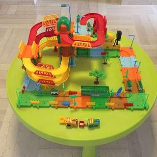 Sale!Fantastic Train