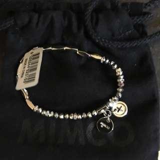 Brand New Mimco Bracelet