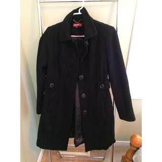 Merona Wool Jacket