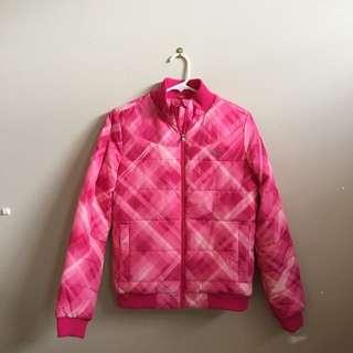 Anta Sports Jacket