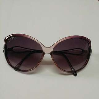 Celsius 太陽眼鏡