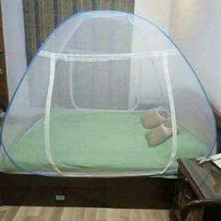 Mosquito Tent (queen size)
