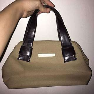 Original Girbaud Handbag