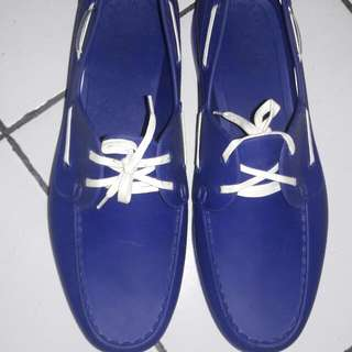 Henry & Henry Shoes