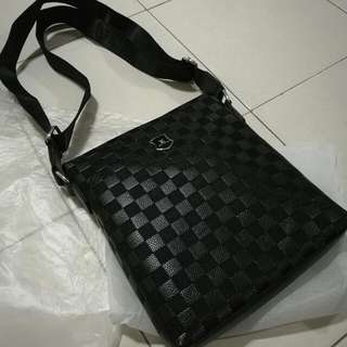 Louis Vuitton Bag(New)