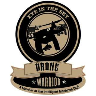 Drones T-Shirts