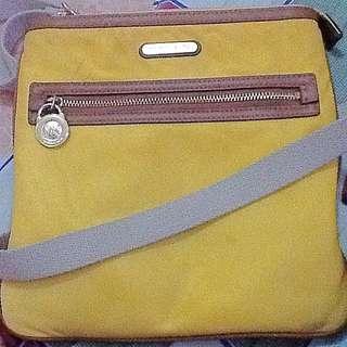 Bag For Sale