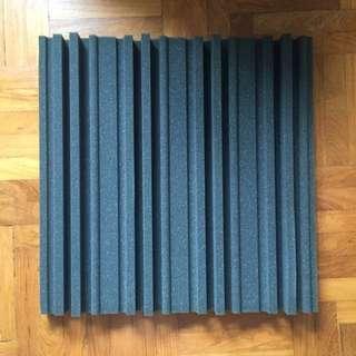 Vicoustic Acoustic Panels