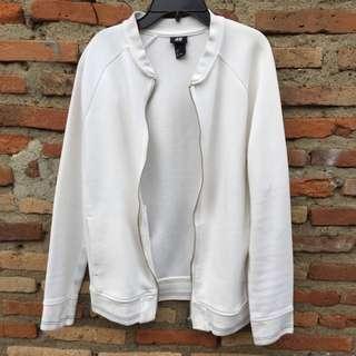 Jacket semi Blazer by H&M