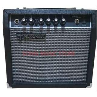 Fernando GA-30 Guitar Amplifier