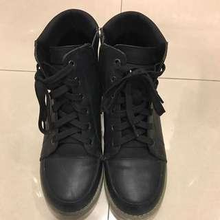🚚 內增高鞋