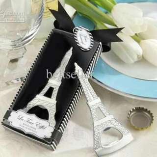 can opener and book mark