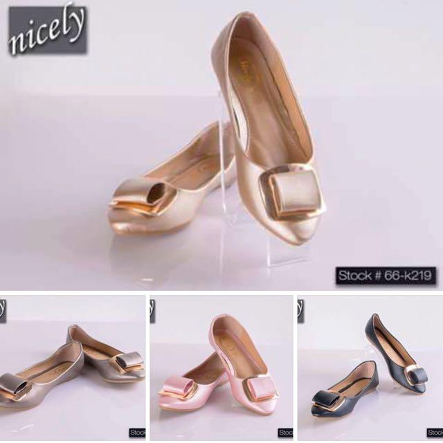 💋 Shoes