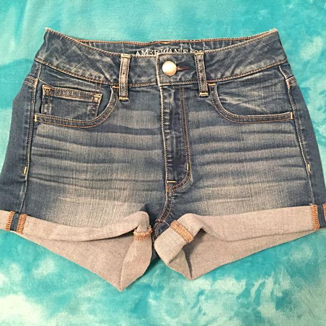 (New) American Eagle shorts