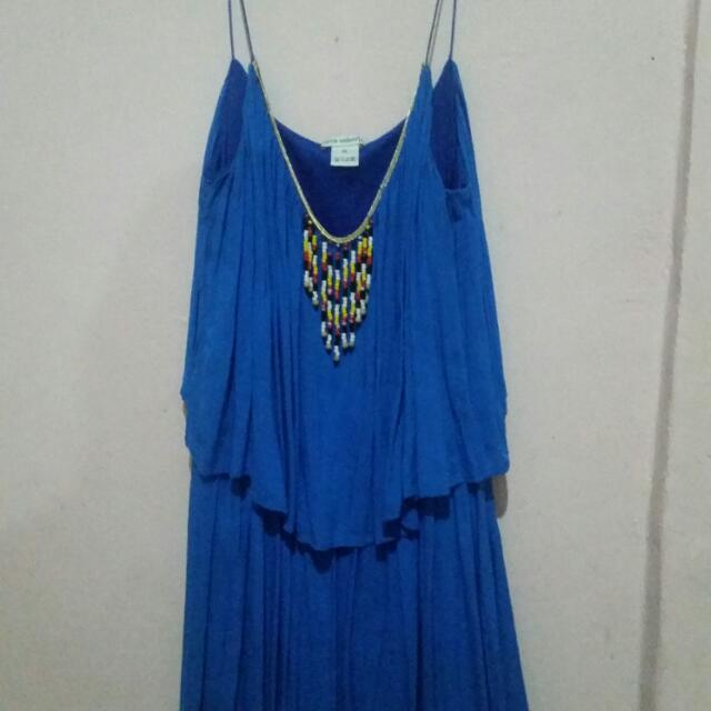 COCO CABANA dress