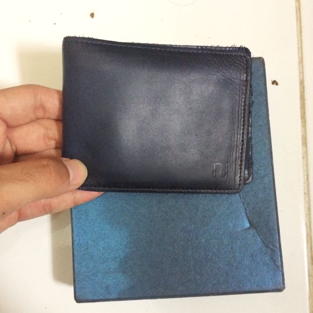 Dompet River Island Good Condition W/ Box