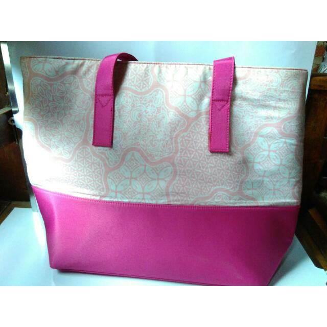 Hand Bag High Quality
