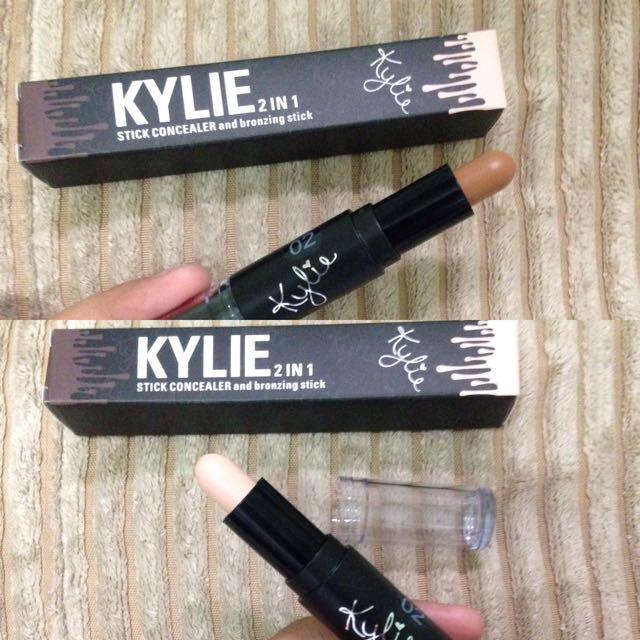 Kylie Stick Concealer