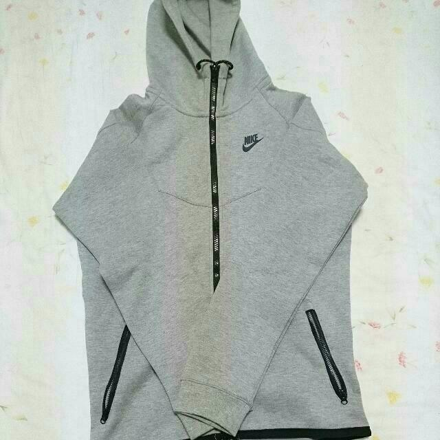 Nike AW77外套