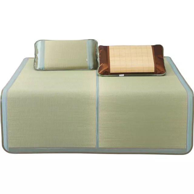 organic bamboo luxury bed sheet
