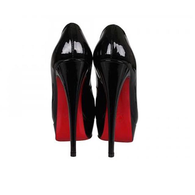 SALE Authentic Christian Louboutin Heels
