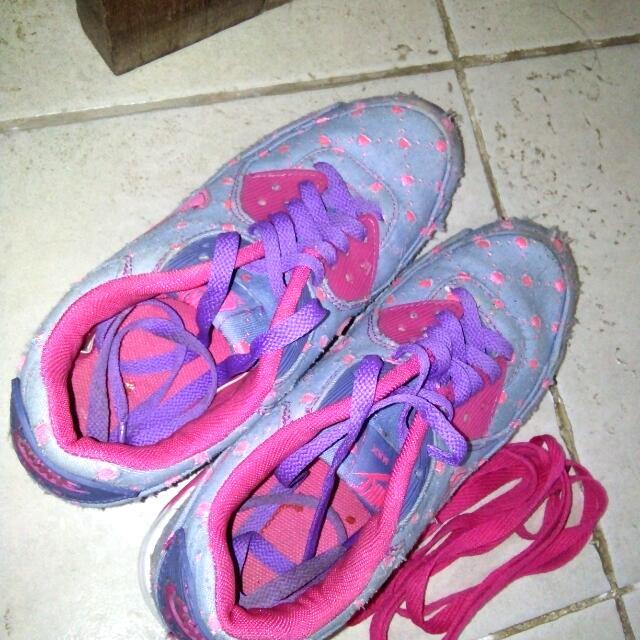 Sepatu Nike Air Max Only 70k!!!