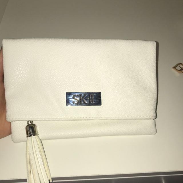 SK-ii Bag
