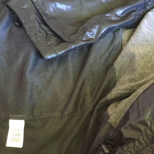 Sports Jacket BODY Cotton On