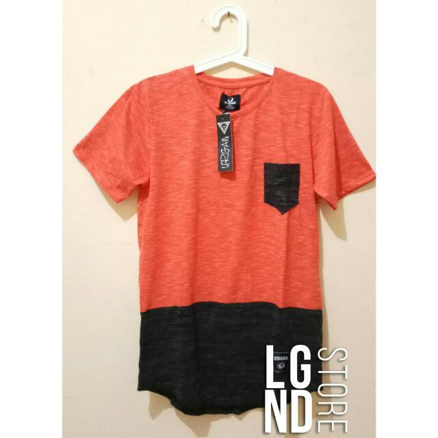 T-shirt Distro