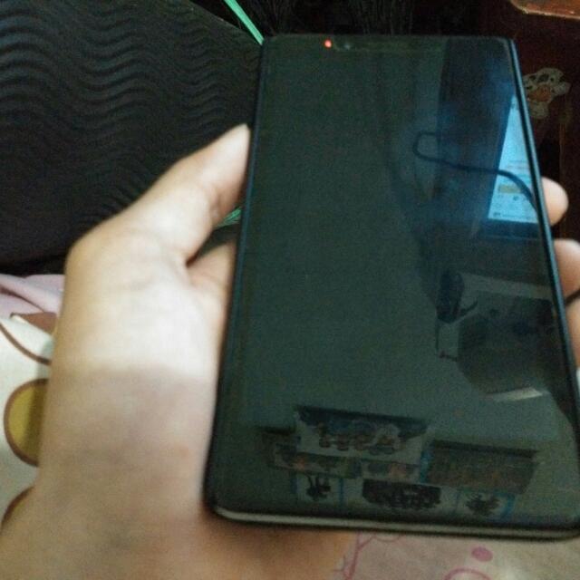 Xiaomi Redmi Note 1w