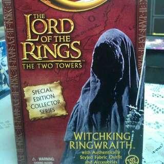 ToyBiz-LTOR-Witchking Ringwraith
