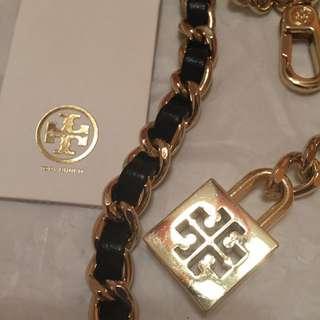 Tory Burch Original Chain Belt