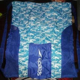 Speedo Bag (Repriced)