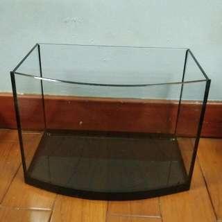 全新海灣缸(30cm)