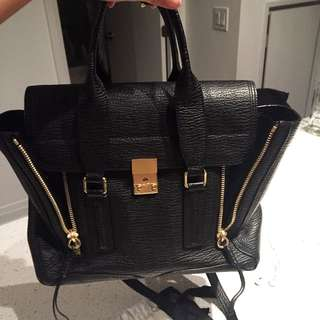 3.1 Phillip Lim - Medium Pashli Bag
