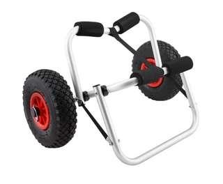 Aluminium Kayak Trolley 100kg