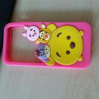 Capdase Iphone 5