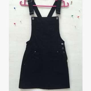 Forever New Overall Dress