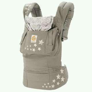 Ergobaby Carrier Galaxy