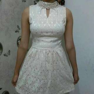 Dress Import Korea