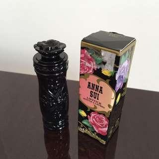 Anna Sui Lipstick - 701