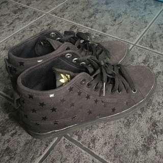 Adidas Originals®
