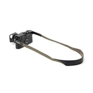 Artisan & Artist ACAM-120 Camera Strap