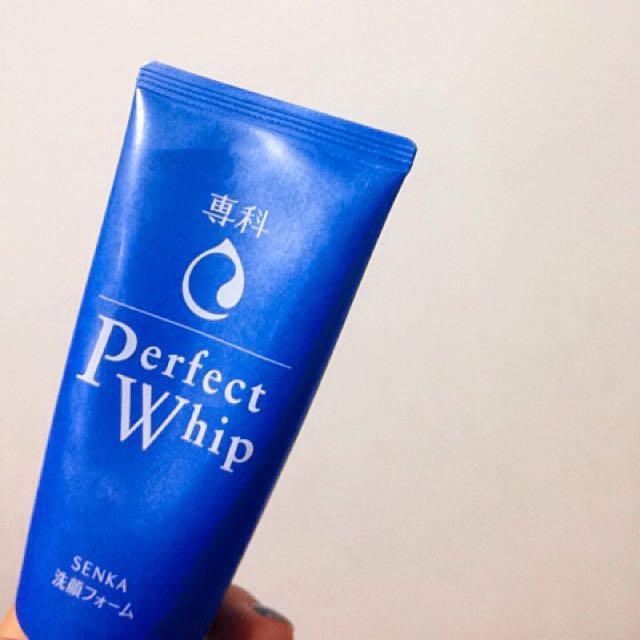 洗顏專科/超微米/升級版/120g