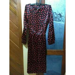 Dress Cantik.com