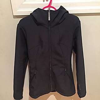 Bench spring/fall Jacket  (Denney)