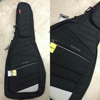 Gewa Acoustic Gig Bag