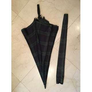 Ralph Polo Extra Large Umbrella