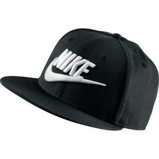 Nike True Snapback