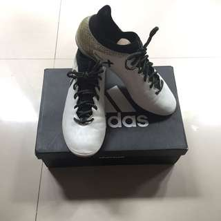 ADIDAS X16.3 IN FUTSAL ORIGINAL